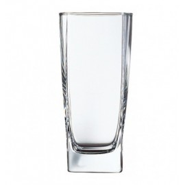 SZKLANKA STERLING WYSOKA 310ML GD3.36