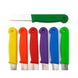 Nożyk Solingen mały 6 cm warzywa owoce