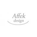 affek design