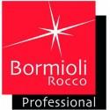 BORMIOLI - ROCCO