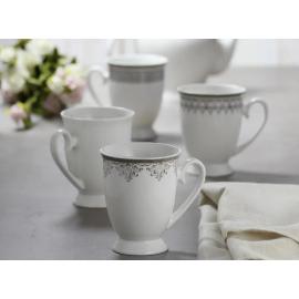 Kubek porcelanowy Diana 300 ml AMBITION