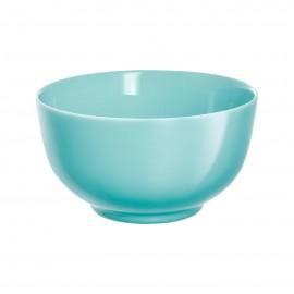 Miska do zupy Diwali Light Blue 14,5 cm LUMINARC
