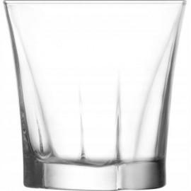 Komplet 6 szklanek do whisky 280 ml Truva LAV