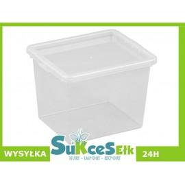 POJEMNIK 13L BASIC BOX