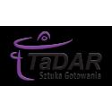 Tadar